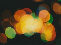 světla A