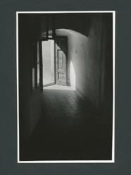 dveře 3