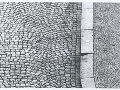 souznění kamene