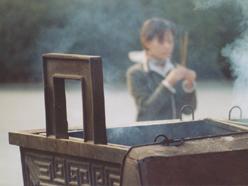 kouř 2