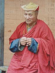 mnich 1