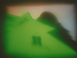zelenost