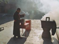 mnich 2
