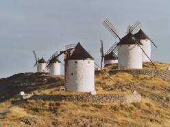 mlýny