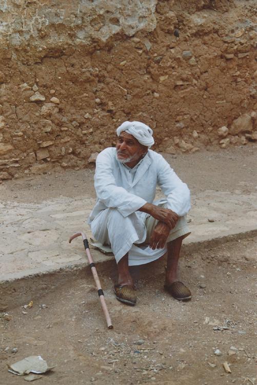 Maročan