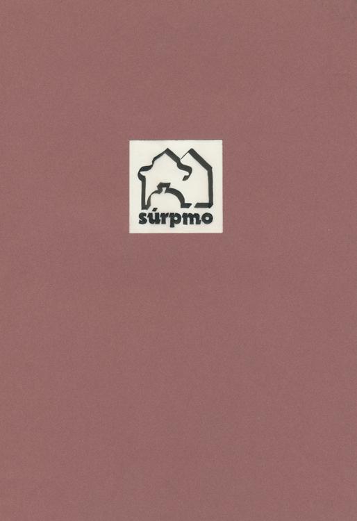 logo SÚRPMO