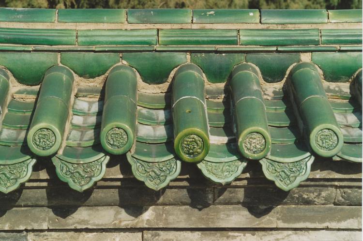 tašky zelené
